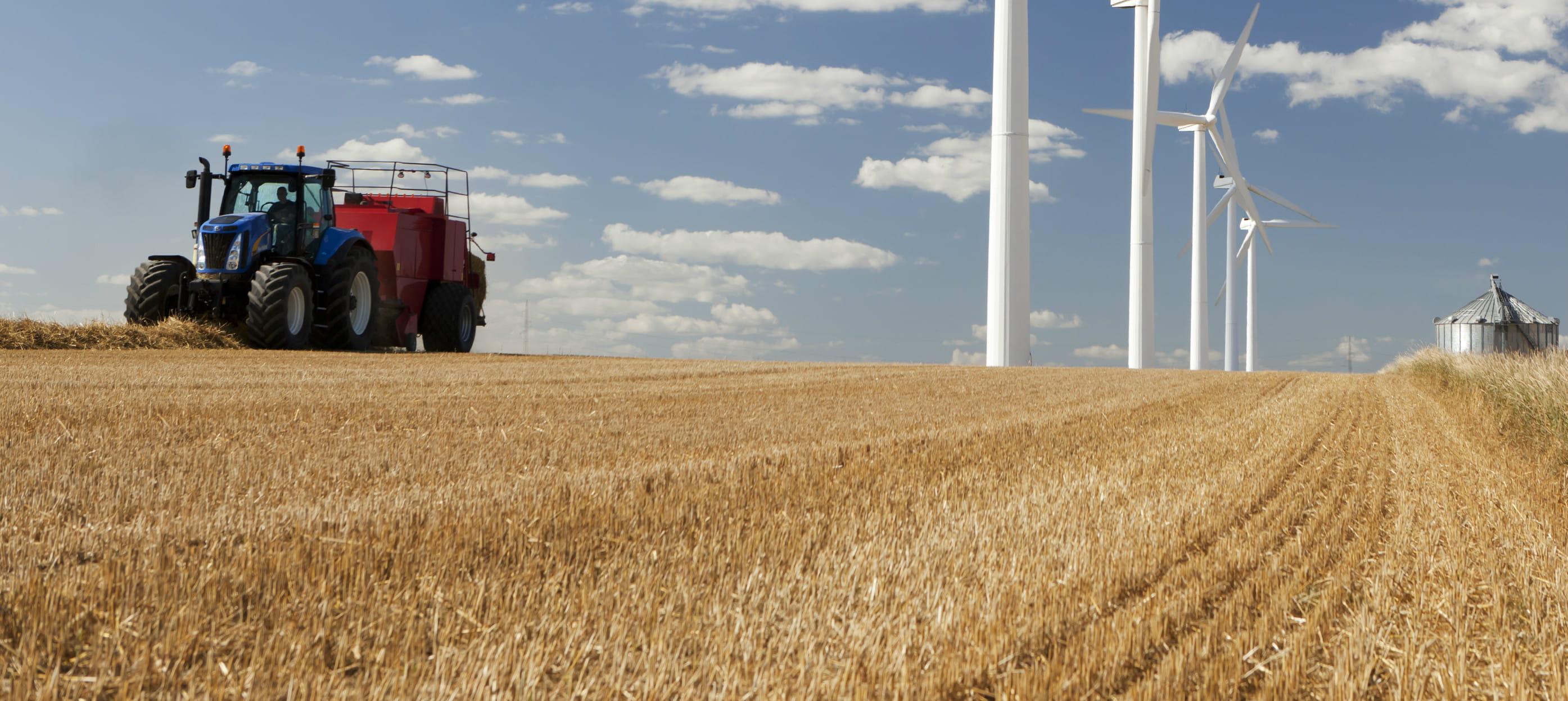 Forside   Nybolig Landbrug